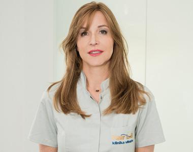 Izabela Szymczak