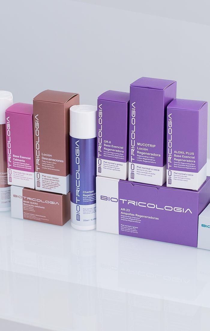 kosmetyki-i-akcesoria-1