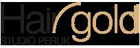hairgold-logo-studio-peruk
