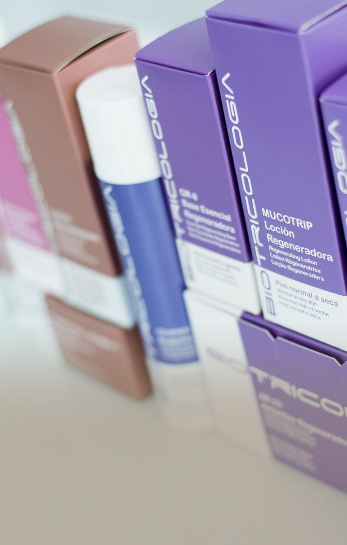 Kosmetyki i akcesoria