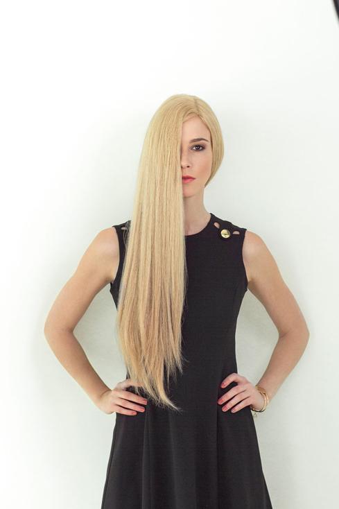 peruka-naturalna-arielle