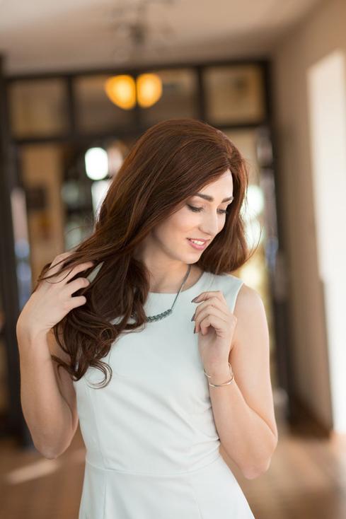 peruka-naturalna-fantasy-lace