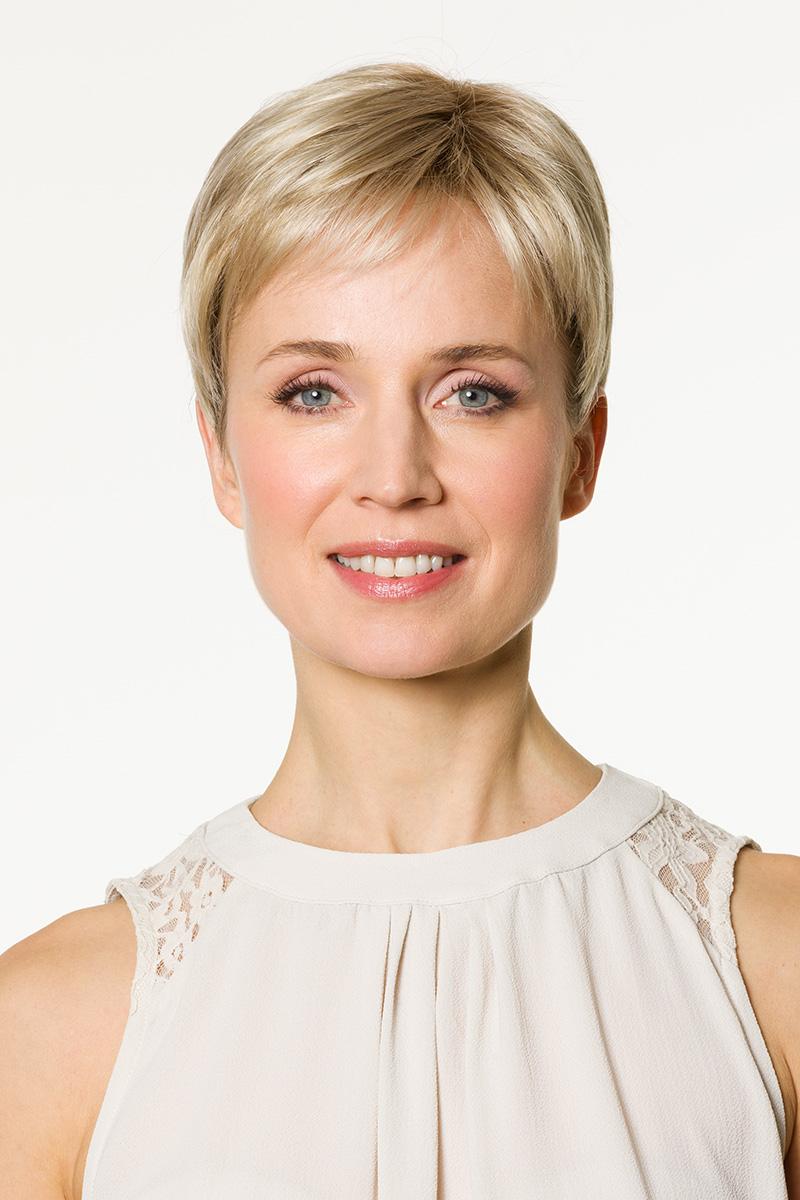 Ida SF Nordic-Ash-Blond