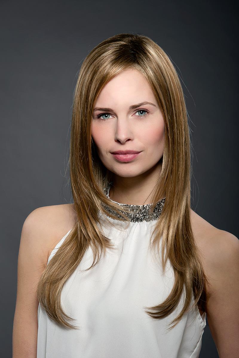 Tamara SF CaramelRoot